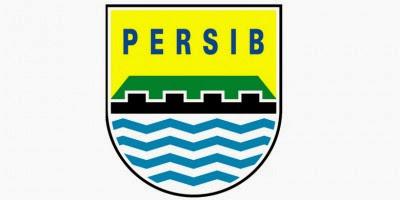 Persib Bandung Jadi Klub Terbaik Dunia, Fans Barca Protes