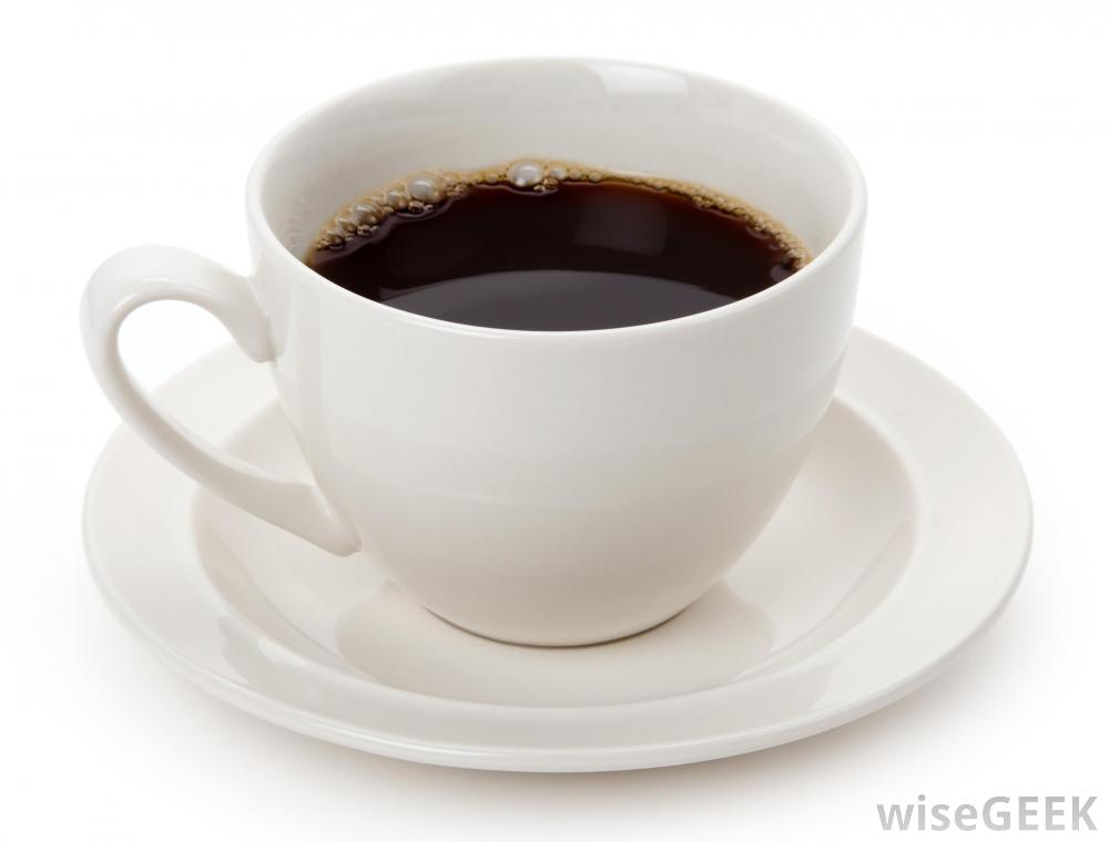 Luwak  90 a Cup -                A Cup
