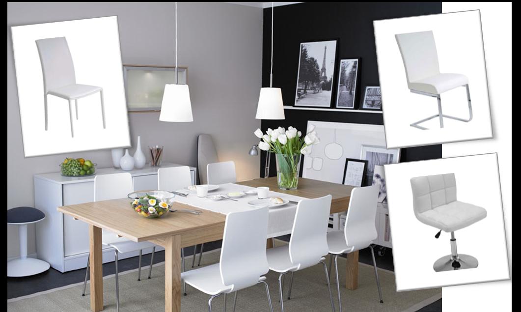 Decoraci n f cil las ventajas de comprar mobiliario de for Mobiliario para hogar
