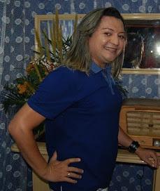 ZUILDO ALVES