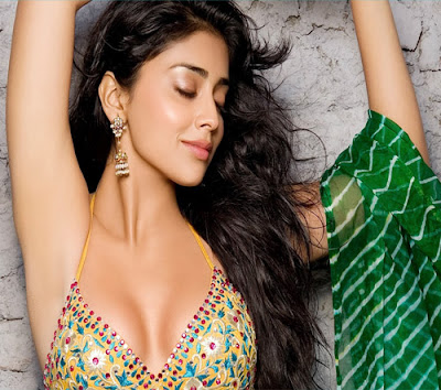 Photos of Bollywood Actresses