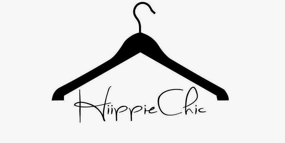 HiippieChic