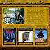 Sasquatch Researcher and International Adventurer Ron Morehead Has a New Website
