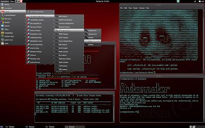 kali-linux-2.0-3