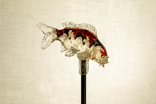 17-Koi-Fish-Ame-shin-Amezaiku-Japanese-Art-of-Candy-Animal-Sculptures-www-designstack-co