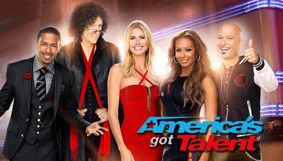 americas.next.top.model.s20e01e02.hdtv.x264-bajskorv