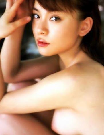 Japonesa Videos V Deos De Seo Gratis Porn Filmvz Portal