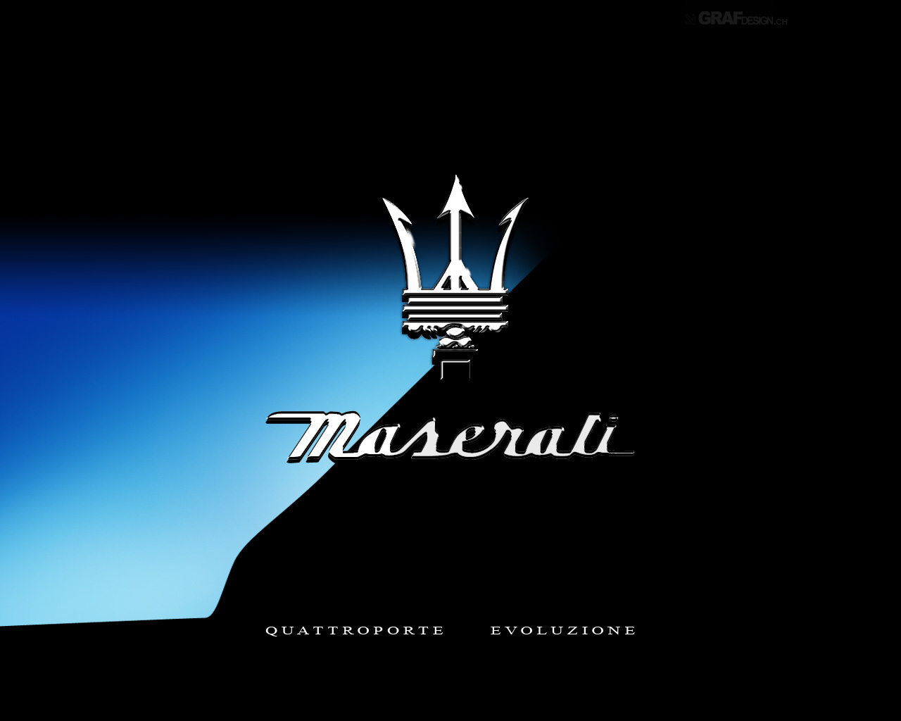 maserati granturismo logo with Msi Hd Wallpaper on Maserati Interior furthermore 261470534107 furthermore Female Cheetah Warrior furthermore Fiore D Any Finish 106159821 also 16 Sports Cars And Supercars To Look Forward To In 2016.