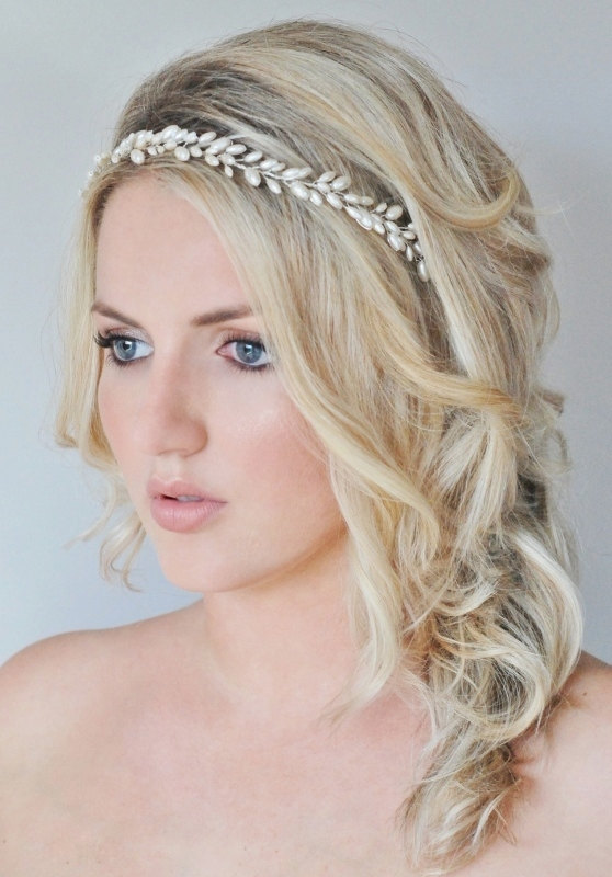 Home » Hairstyles » Wedding » grecian wedding hairstyles
