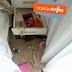 Protegendo armários e gavetas perigosos para as crianças