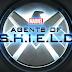 "Especial Novas Séries Fall Season 2013: ""Marvel's Agents of S.H.I.E.L.D"""