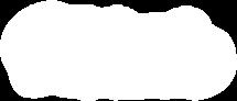 JADAV NARENDRAKUMAR