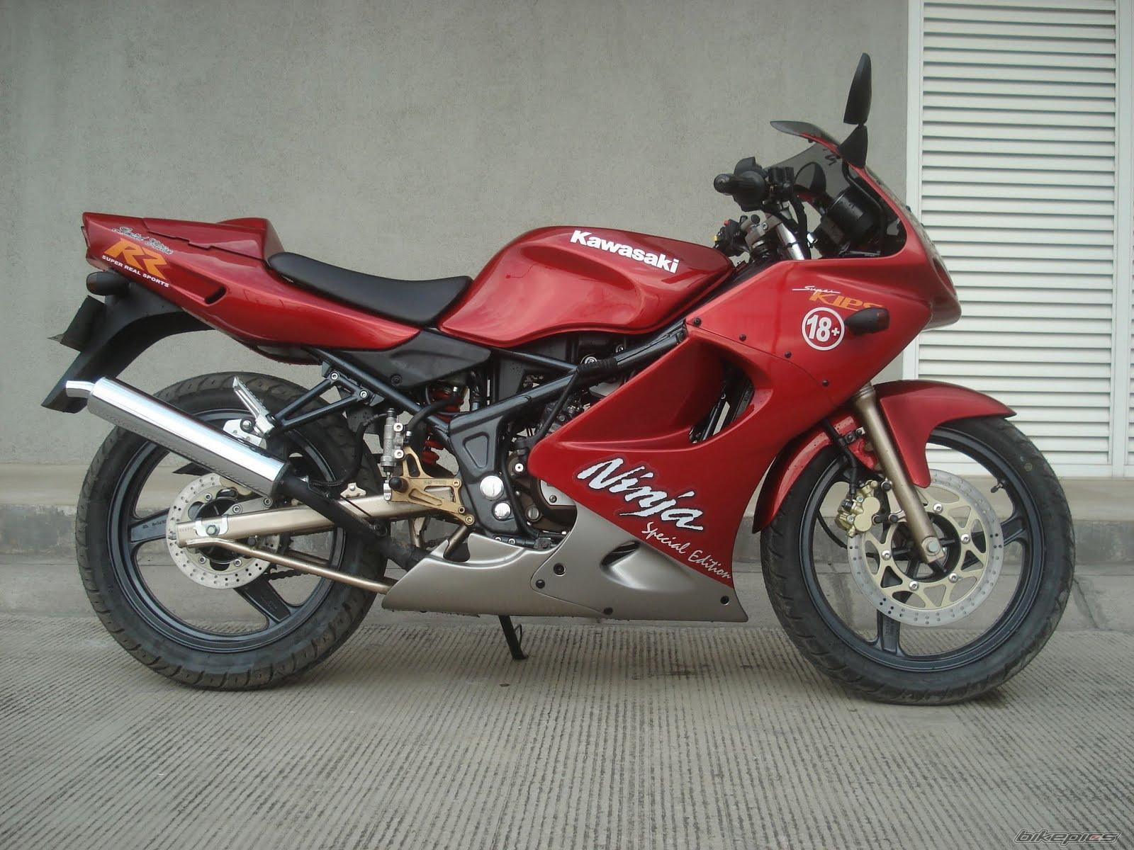 http://4.bp.blogspot.com/-1FyTluBwRdQ/TW9Tu9Vf9VI/AAAAAAAAAjY/o-Dlxw0fXU0/s1600/2008_09_01_bikepics-1404474-full.jpg