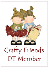 CRAFTY FRIENDS ( team 1 )