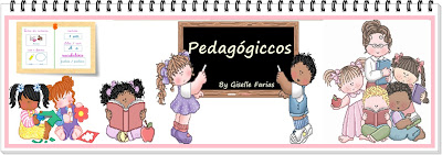 Pedagógiccos