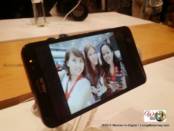 ASUS-ZenFone-2-panoramic-selfie