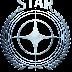 Star Citizen: Tango im Weltall