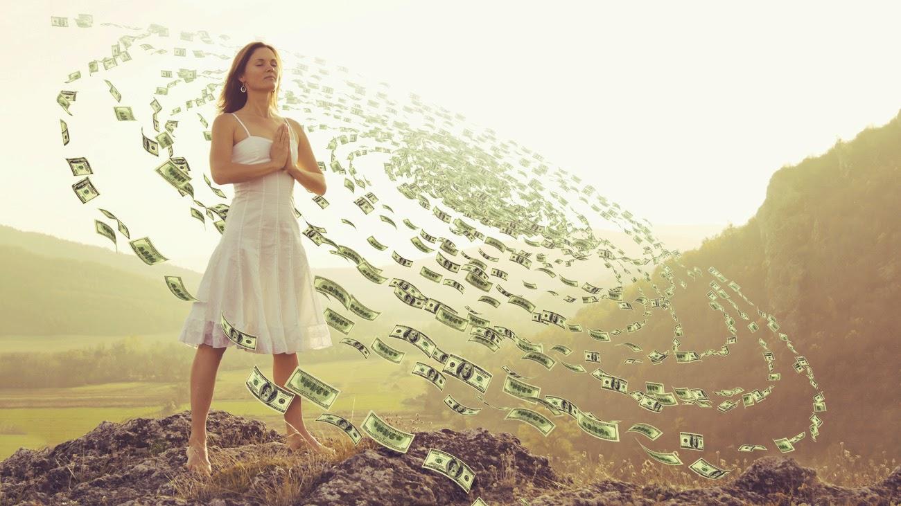 gratitud-riqueza