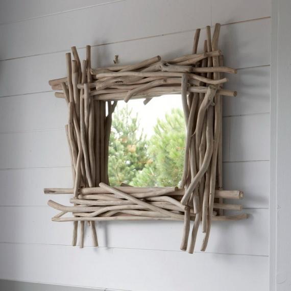 Ou Placer Un Miroir Dans Une Chambre 28 Images O 249 Placer Des