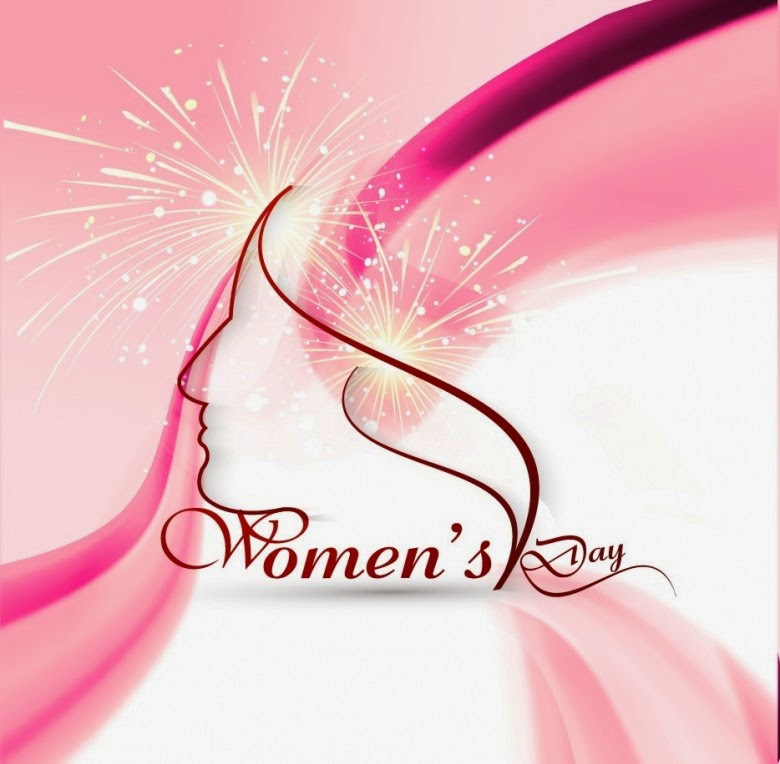 Send free women's day 2015 marathi quotes and greetings | women's day 2015 marathi quotes