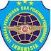 LOWONGAN DI LEMBAGA PENDIDIKAN DAN PELATIHAN PENERBANGAN INDONESIA DESEMBER 2015