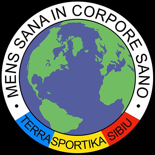 C.S. TERRASPORTIKA Sibiu