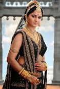 Rudhramadevi movie photos gallery-thumbnail-12