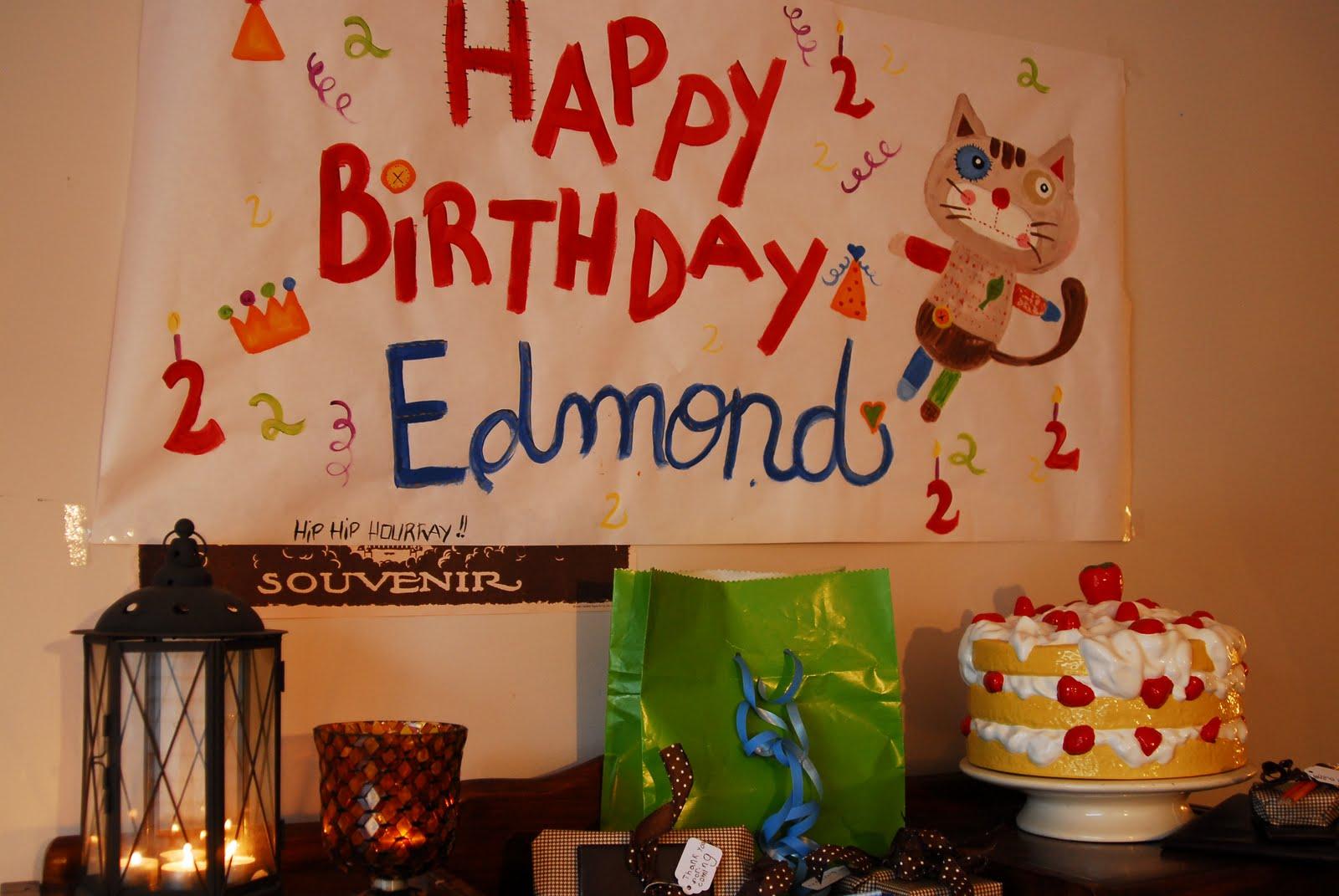 edmund chat Polemic chat [edmund m dunne] on amazoncom free shipping on qualifying offers.