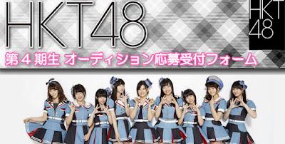 [Resim: hkt48-4th-audition.jpg]