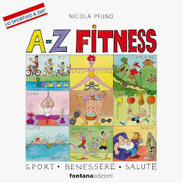 a-z fitness
