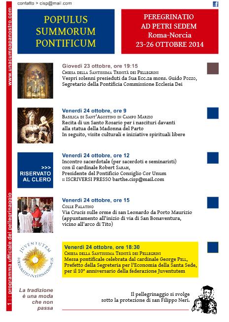 http://unacumpapanostro.files.wordpress.com/2014/09/volantino2014.pdf