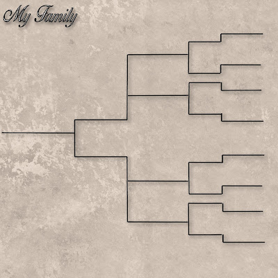 http://www.4shared.com/download/FJmexDicce/Family_Tree.jpg?lgfp=3000