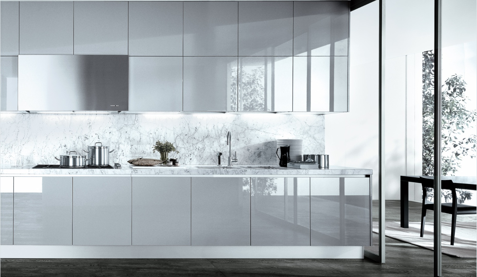 Maison grace varenna alea kitchens