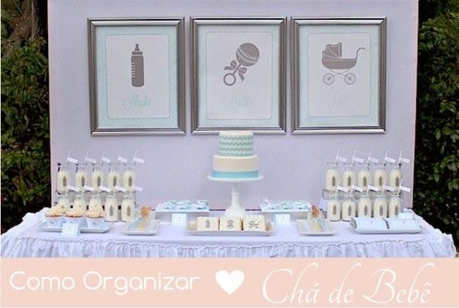 organizar cha de bebe, como organizar chá de bebe, chá de bebe, cha de bebe, chá de bebê, decoração de chá de bebê, decoração chá de bebê, cha de bebe simples, decoração para chá de bebê, chá de fraldas ideias, decoração de chá de fraldas, chá de fralda, decoração de chá de fralda, decoração chá de fraldas, cha de bebe de menina, chá de bebê menino, lembrancinha chá de bebê, cha de bebe de menino, mesas de cha de bebe, bolo de cha de fralda, como fazer lembrancinha de cha de bebe, decoração chá de fralda, cha de body, cha de bebe diferente, brincadeiras para cha de bebe diferentes, cha de bebe decoração simples, brincadeiras para cha de bebe divertidas, chá de bebe menina, decoração chá de bebê menino