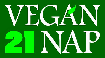 vegan21nap