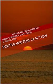 http://bookgoodies.com/a/B00XIPB2J2