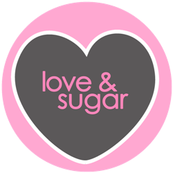 Love and Sugar