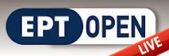 ertopen / ανοιχτη ερτ