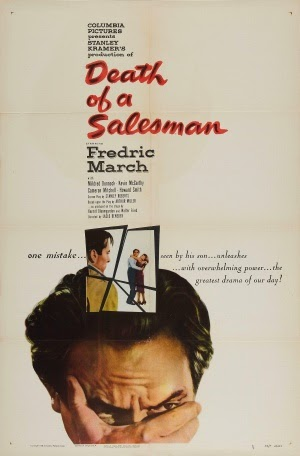 willy loman is fool Get an answer for 'is willy loman in death of a salesman a tragic hero' and find homework help for other death of a salesman questions at enotes.