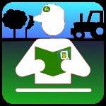 Periodici on-line gratuiti di: CONFAGRICOLTURA
