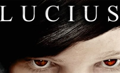 Lucius PC Game