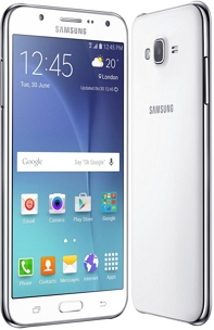 samsung-galaxy-J7-best-camera-smartphone-under-20000