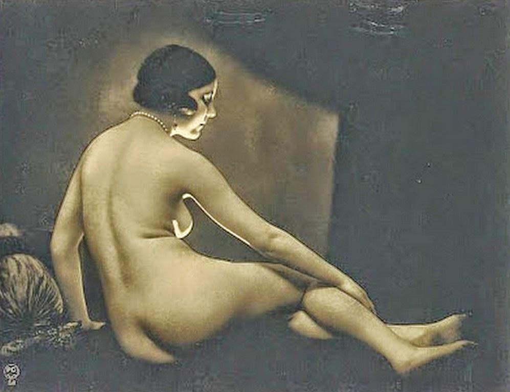 fotografia-artistica-antiguas-de-cuerpo-humano
