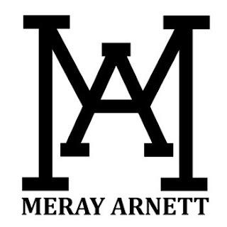 Meray Arnett