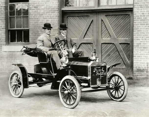 ford company history aimiconsus ford motor company history. Cars Review. Best American Auto & Cars Review