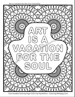 http://coloringlifehappy.blogspot.com/2015/11/printable-coloring-page-art-is-vacation.html