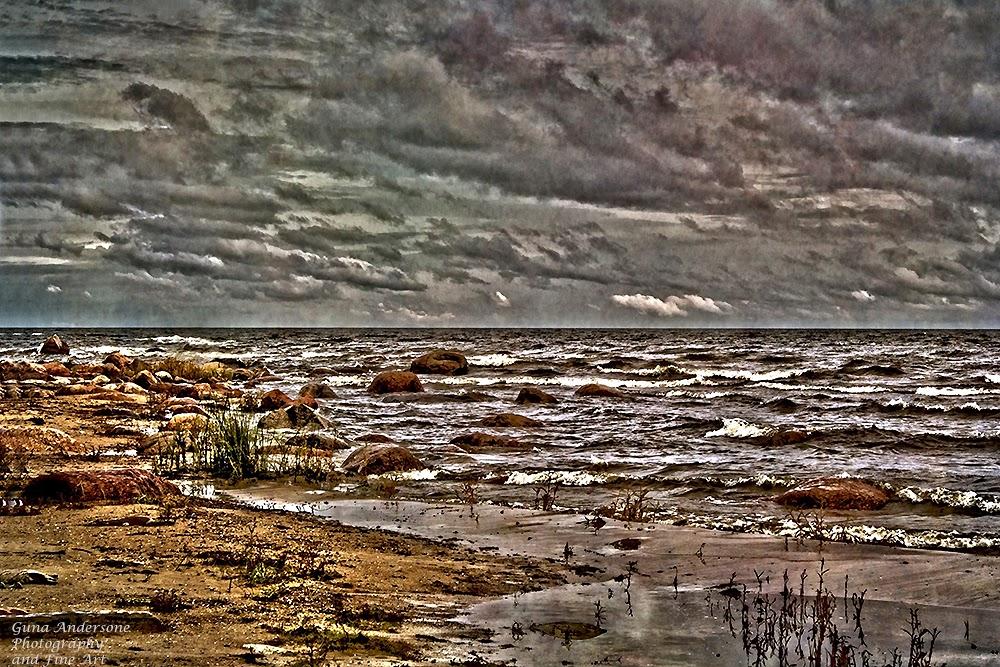 gunadesign-guna-andersoneG&Mstudio-Baltic-Sea-Latvia