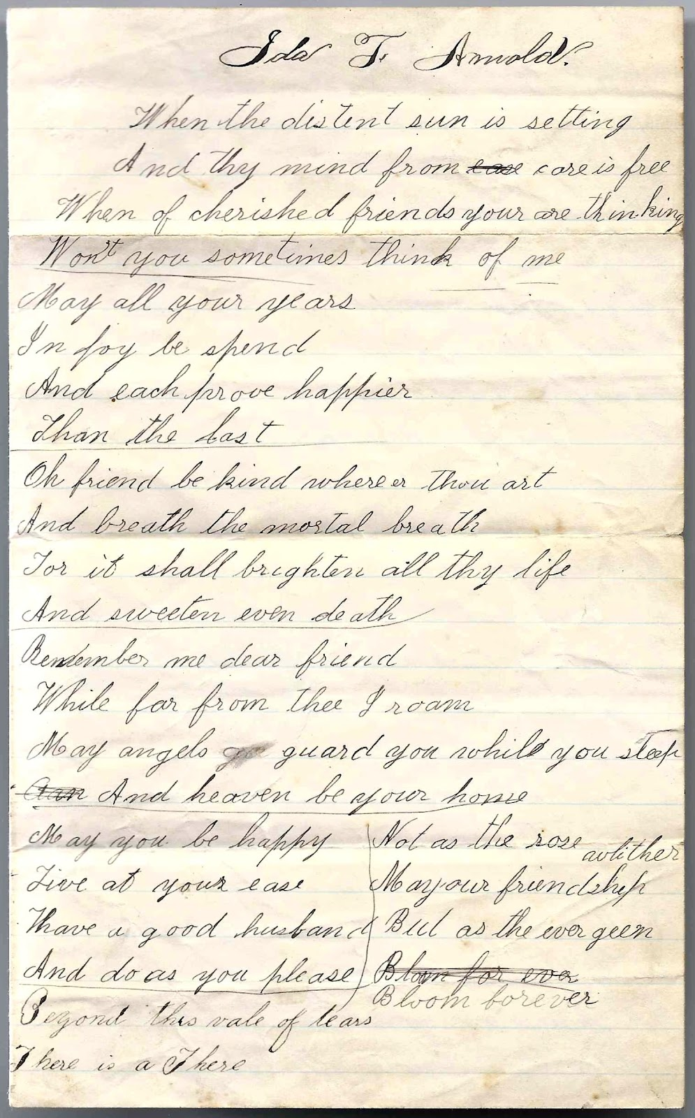 ida b wells barnett and the quest Ida b wells-barnett: fighting and writing for justiceby lee d baker comprises public domain material from the us embassy, us department of state.
