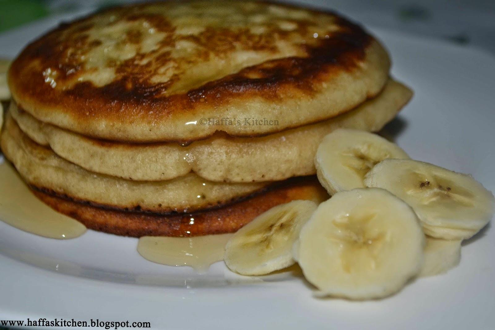 pancake recipes| best pancake recipe| simple pancake recipe| pancake mix recipe| pancake mix| pancake recipe| recipes for pancakes|