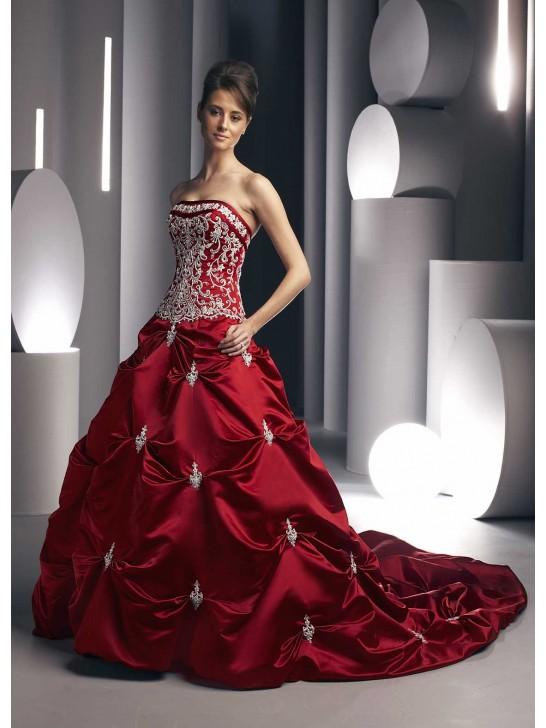 Sommer Brautkleider Online Blog Das Brautkleid Farbe Entscheidung